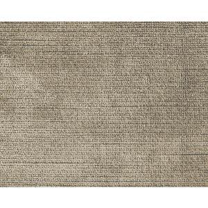 VP 0714ANTQ ANTIQUE VELVET Oxford Tan Old World Weavers Fabric