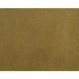 VP 0761MAJE MAJESTIC MOHAIR Sesame Old World Weavers Fabric