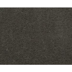 VP 0795MAJE MAJESTIC MOHAIR Taupe Old World Weavers Fabric