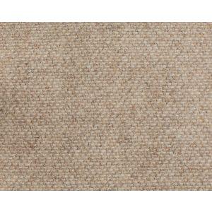 VP 0796CAVA CAVALIER Taupe Old World Weavers Fabric