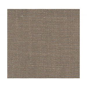 VP 0797SHAB SHABBY Desert Taupe Old World Weavers Fabric