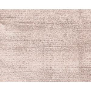 VP 0806ANTQ ANTIQUE VELVET Silver Peony Old World Weavers Fabric