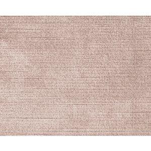 VP 0814ANTQ ANTIQUE VELVET Tuscany Old World Weavers Fabric