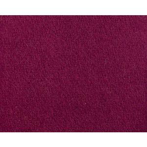 VP 0820CAVA CAVALIER Magenta Old World Weavers Fabric