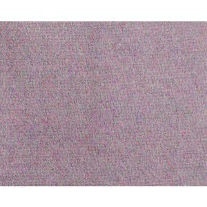 VP 0821CAVA CAVALIER Lilac Old World Weavers Fabric