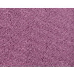 VP 0829CAVA CAVALIER Grape Old World Weavers Fabric