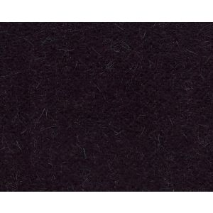 VP 0835MAJE MAJESTIC MOHAIR Cassis Old World Weavers Fabric