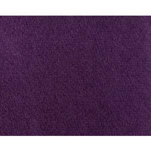 VP 0855CAVA CAVALIER Regal Old World Weavers Fabric