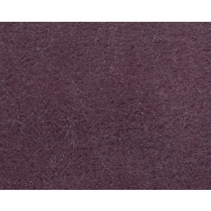 VP 0865MAJE MAJESTIC MOHAIR French Lilac Old World Weavers Fabric