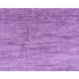 VP 0870NOBE NOBEL Purple Magic Old World Weavers Fabric