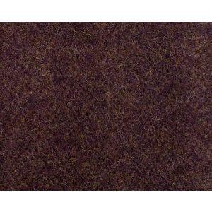 VP 0876CAVA CAVALIER Aubergine Old World Weavers Fabric