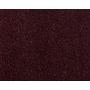 VP 0877CAVA CAVALIER Claret Old World Weavers Fabric