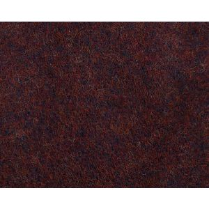 VP 0878CAVA CAVALIER Amethyst Old World Weavers Fabric