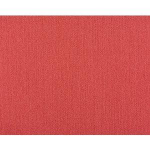 VP 4409RIO1 RIO Cranberry Old World Weavers Fabric