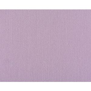 VP 6601RIO1 RIO Amethyst Tint Old World Weavers Fabric
