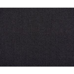 VP 8001RIO1 RIO Raven Old World Weavers Fabric