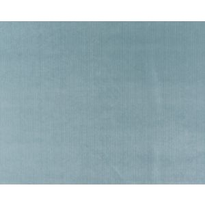 VW 0001STRI STRIE VELVET Atlantis Old World Weavers Fabric