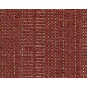 VW 0005F017 MADDOX Pimento Old World Weavers Fabric