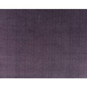 VW 0017STRI STRIE VELVET Moonstone Old World Weavers Fabric