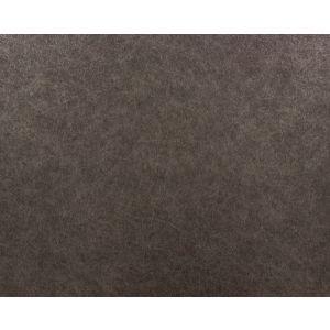 WLC CRP31104 KINARI CRP Coco Scalamandre Wallpaper