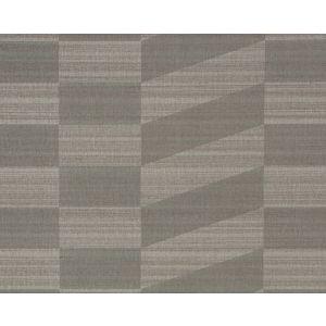 WLC MOV41704 ILLUMINA Steel Scalamandre Wallpaper