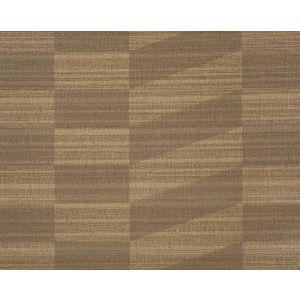 WLC MOV41705 ILLUMINA Ochre Scalamandre Wallpaper