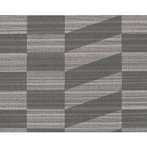 WLC MOV41706 ILLUMINA Gunmetal Scalamandre Wallpaper