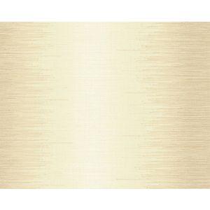 WMA MF010818 ROMEO Gold Scalamandre Wallpaper