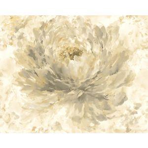 WMA MF070505 LILA Gold Scalamandre Wallpaper