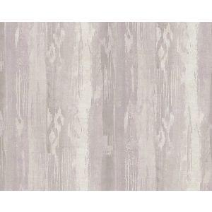 WMA ST090903 SIERRA NEVADA Graphite Scalamandre Wallpaper