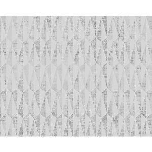 WNM 1049TRIP TRIPOD Straeton Scalamandre Wallpaper