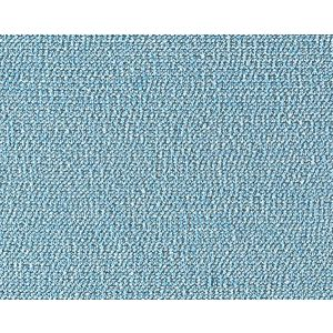 WR 00012429 WELTON Turquoise Old World Weavers Fabric