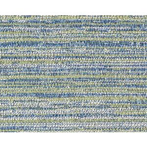 WR 00012877 ARVADA Blue Green Old World Weavers Fabric