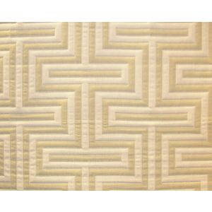 WR 00021983 VENTANA Sandstone Old World Weavers Fabric