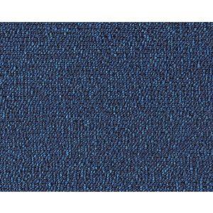 WR 00022429 WELTON Marine Old World Weavers Fabric