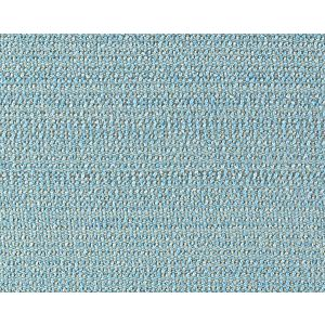 WR 00022827 TENNYSON Aqua Green Old World Weavers Fabric