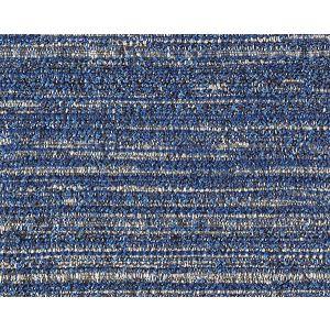 WR 00022877 ARVADA Marine Old World Weavers Fabric