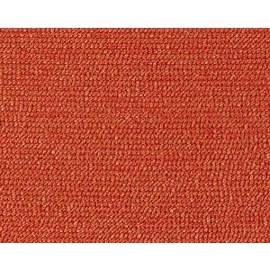 WR 00032429 WELTON Coral Old World Weavers Fabric