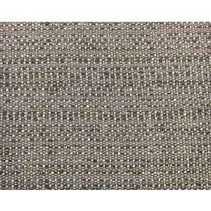 WR 00062827 TENNYSON Driftwood Old World Weavers Fabric