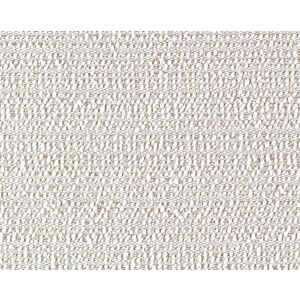 WR 00082827 TENNYSON Pearl Old World Weavers Fabric