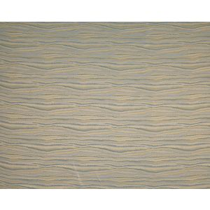 WR 2323CW40 END PAPER Caribbean Old World Weavers Fabric