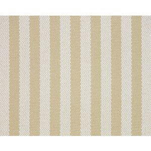 WR 51622244 DAVENPORT Sand Old World Weavers Fabric