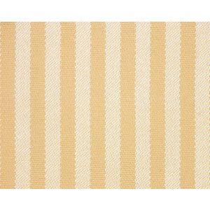 WR 52492244 DAVENPORT Dune Old World Weavers Fabric