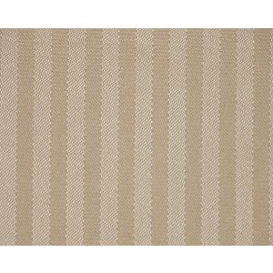 WR 54622244 DAVENPORT Driftwood Old World Weavers Fabric