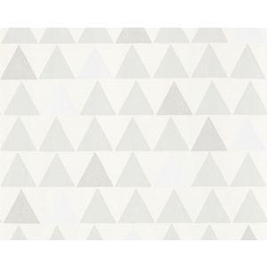 WSB 00210588 TURE Grey Sandberg Wallpaper