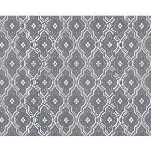 WSB 00710424 VIOLA Dark Grey Sandberg Wallpaper