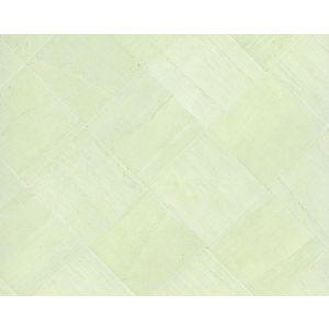 WTO NE10101 WOOD VENEER Opal Scalamandre Wallpaper