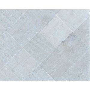 WTO NE10102 WOOD VENEER Tourmalin Scalamandre Wallpaper