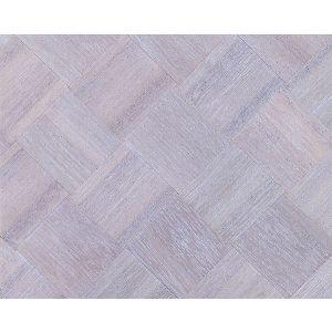 WTO NE10103 WOOD VENEER Lapis Scalamandre Wallpaper