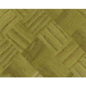 WTO NE10109 WOOD VENEER Olive Scalamandre Wallpaper
